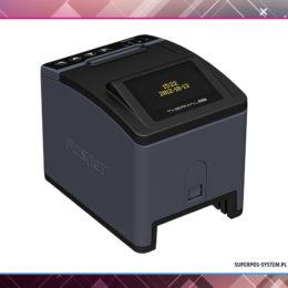 Thermal XL2 Online - drukarka Posnet